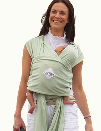 close-baby-carrier_6016