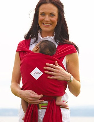 close-baby-carrier_6017