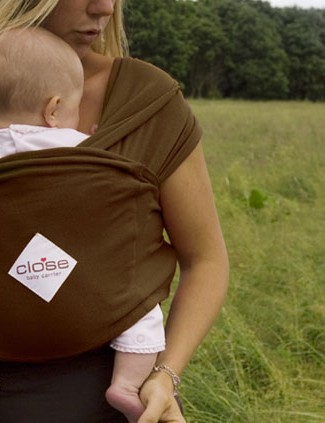 close-baby-carrier_6018