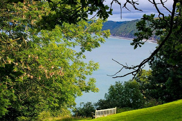 clovelly-review-for-families_59465