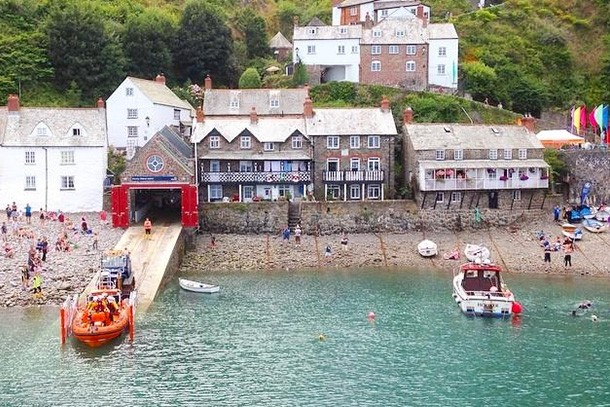 clovelly-review-for-families_59467