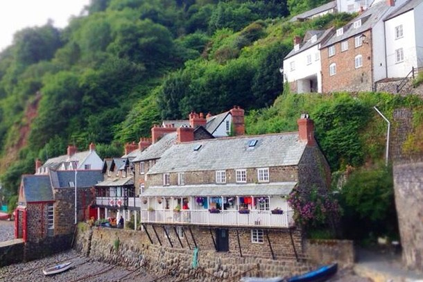 clovelly-review-for-families_59468