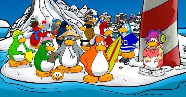 club-penguin-a-parents-guide_32999