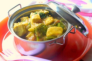 coconut-chicken-curry-for-babies_83271