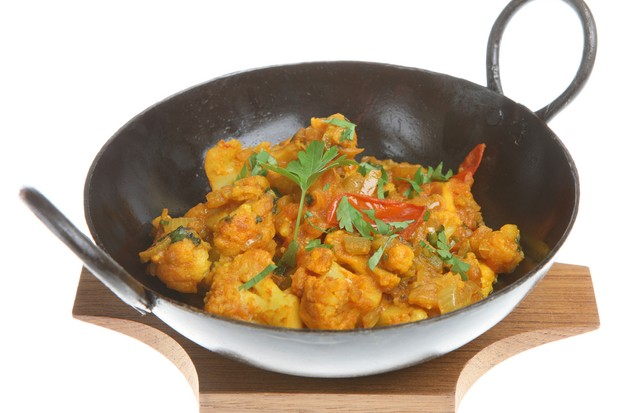 coconut-curry_21101