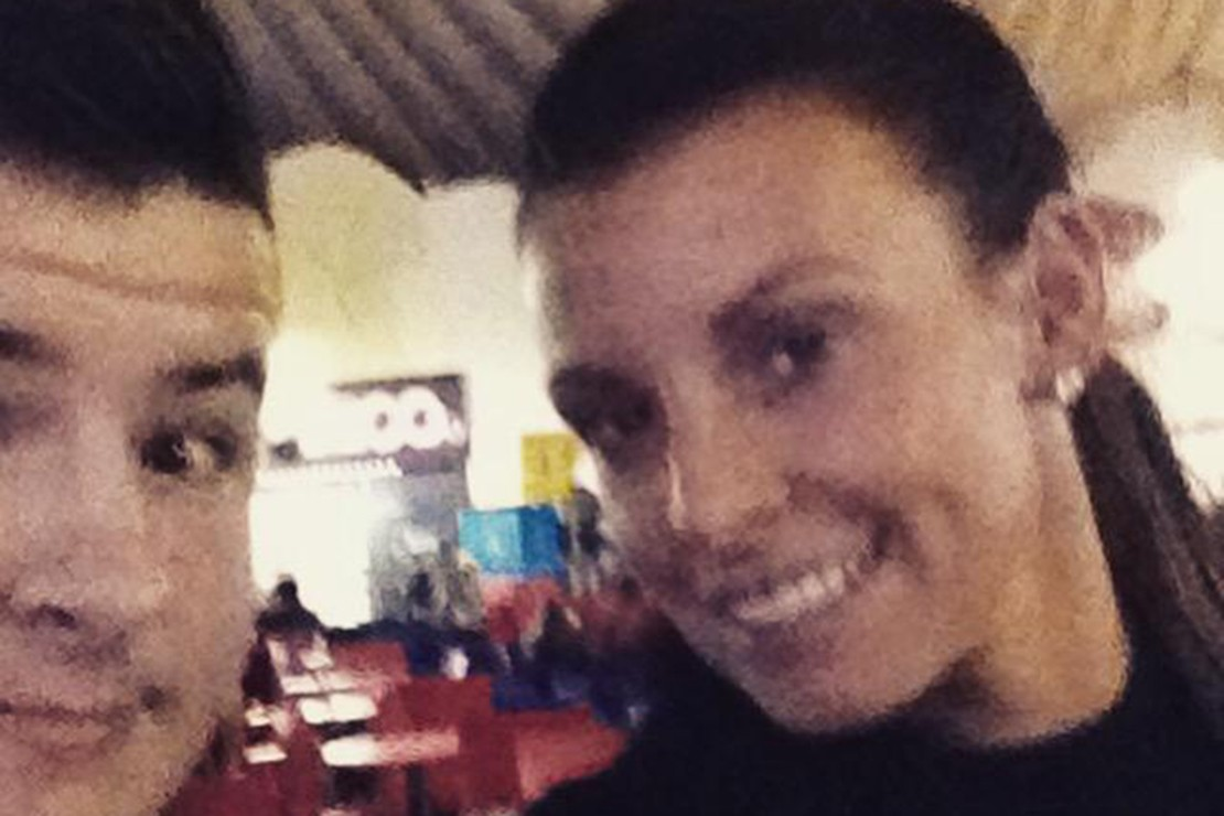 coleen-rooney-and-her-kids-swap-the-caribbean-for-butlins_86295