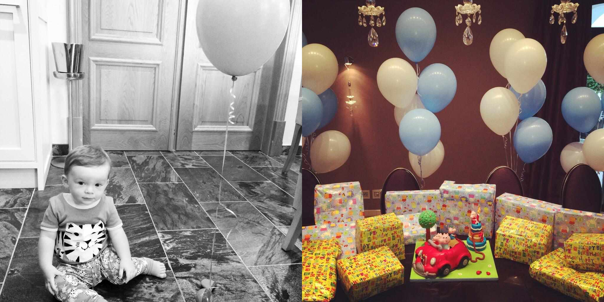 coleen-rooney-celebrates-klays-1st-birthday-with-mountain-of-presents_54179