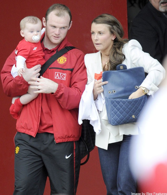 coleen-rooney-involved-in-blackmail-plot-over-pictures-of-son-kai_19423