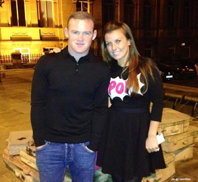 coleen-rooney-is-pregnant-with-baby-no-2_41403