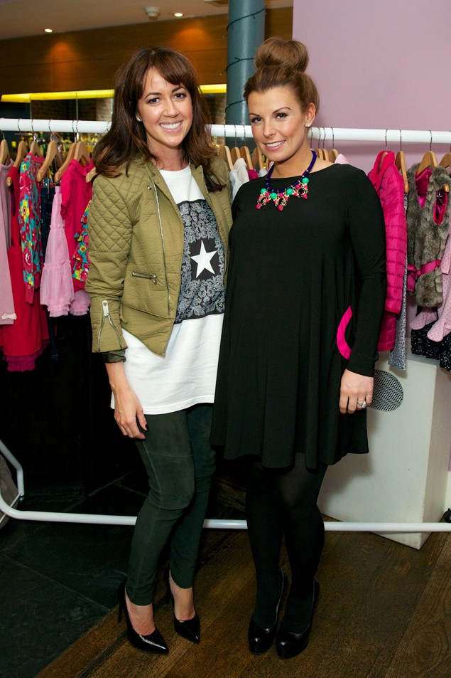 coleen-rooney-launches-childrens-collection_73757