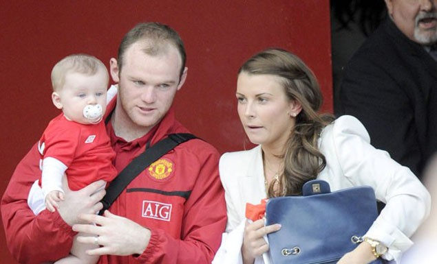 coleen-rooney-ready-for-baby-no-2_20136