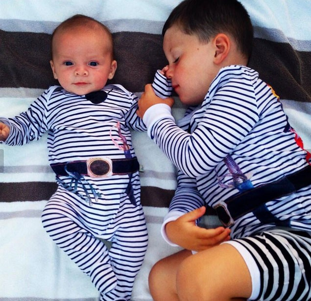 coleen-rooney-shares-photos-of-sons-kai-and-klay-in-matching-pyjamas_48478