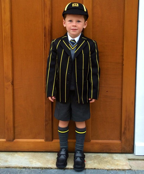coleen-rooney-shares-picture-of-kais-first-day-at-school_60392