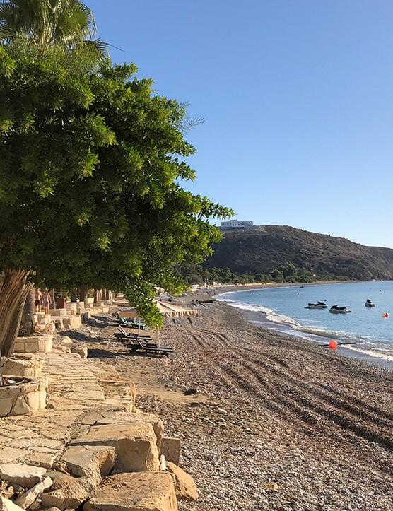 columbia-beach-resort,-pissouri,-cyprus_214560