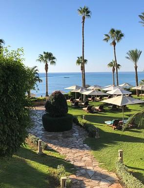 columbia-beach-resort,-pissouri,-cyprus_214563