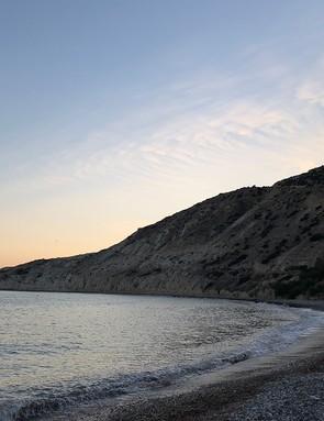 columbia-beach-resort,-pissouri,-cyprus_214564