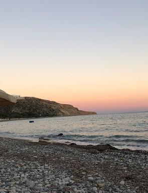 columbia-beach-resort-pissouri-cyprus_214565