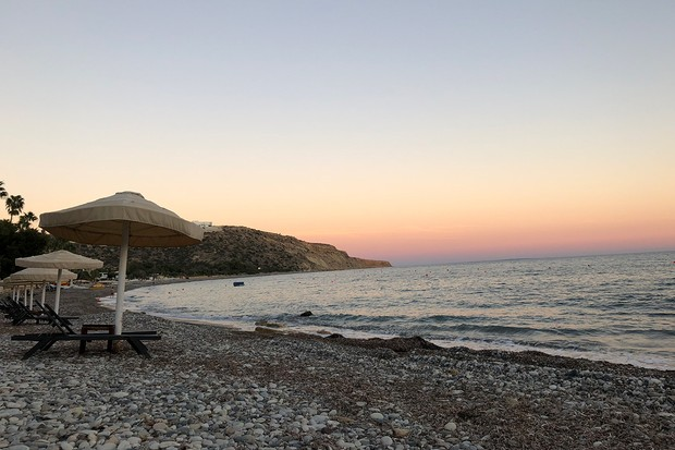 columbia-beach-resort-pissouri-cyprus_214565