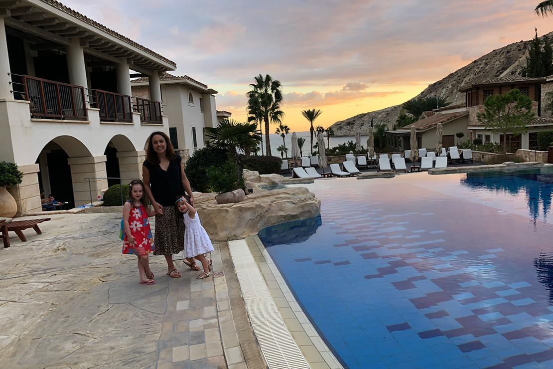 columbia-beach-resort-pissouri-cyprus_a