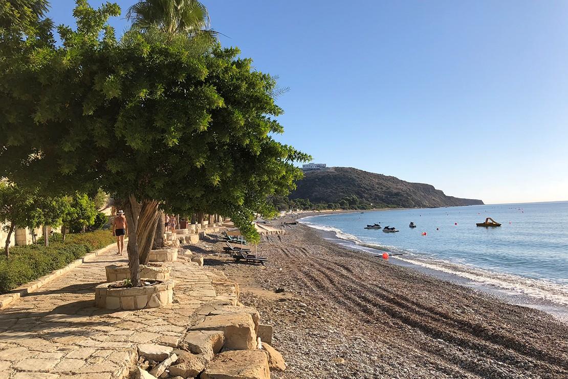 columbia-beach-resort-pissouri-cyprus_b