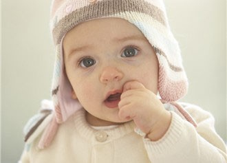 common-baby-winter-illnesses_4656