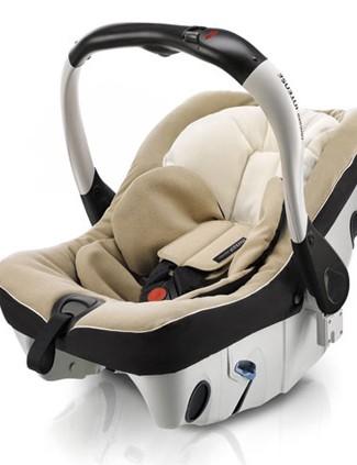 concord-intense-car-seat_16488