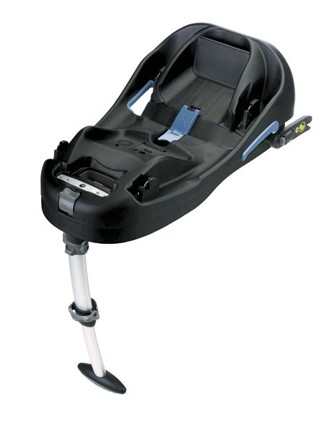 concord-intense-car-seat_16491