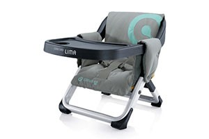 concord-lima-travel-highchair_83900