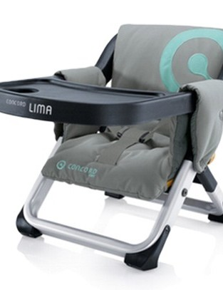concord-lima-travel-highchair_83901