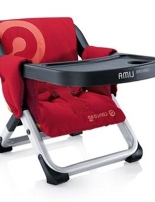 concord-lima-travel-highchair_83902