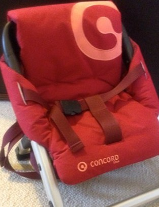 concord-lima-travel-highchair_83904
