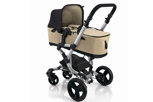 Baby Parasol Compatible With Concord