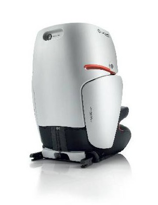 concord-transformer-t-car-seat_13787