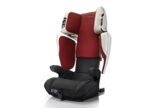 concord-transformer-t-car-seat_13788