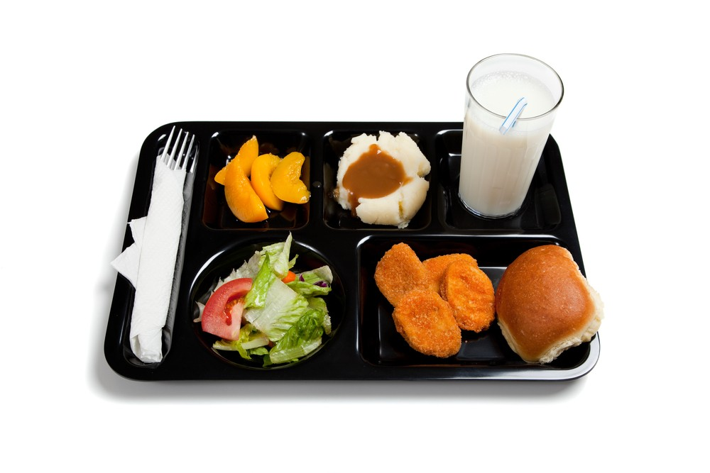 confirmed-free-school-meals-for-4-7-year-olds-from-september-2014_50967