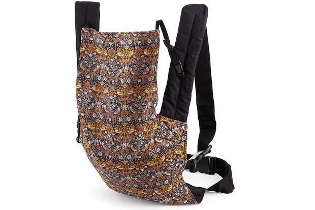 213d356d241 Connecta Baby Carrier - Baby carriers - Carriers   slings - MadeForMums