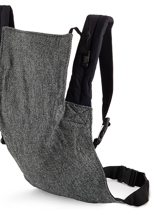 connecta-baby-carrier_147096