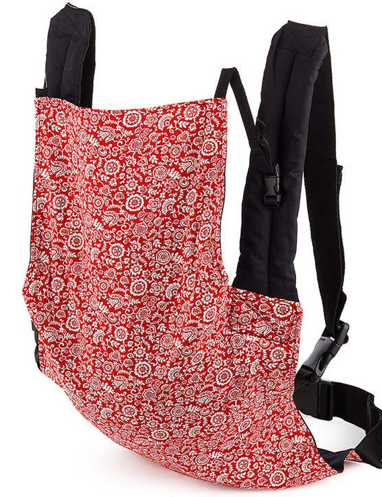 connecta-baby-carrier_147097