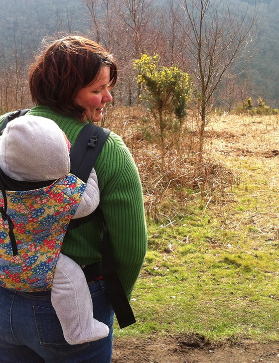 connecta-baby-carrier_147102