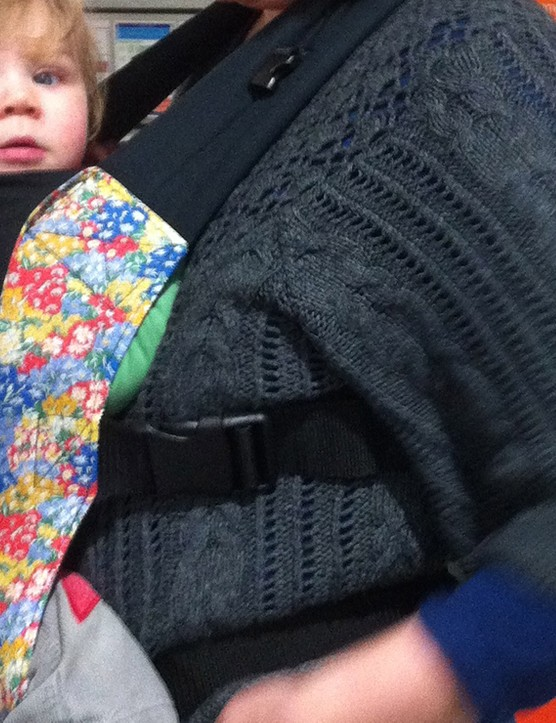 connecta-baby-carrier_147106