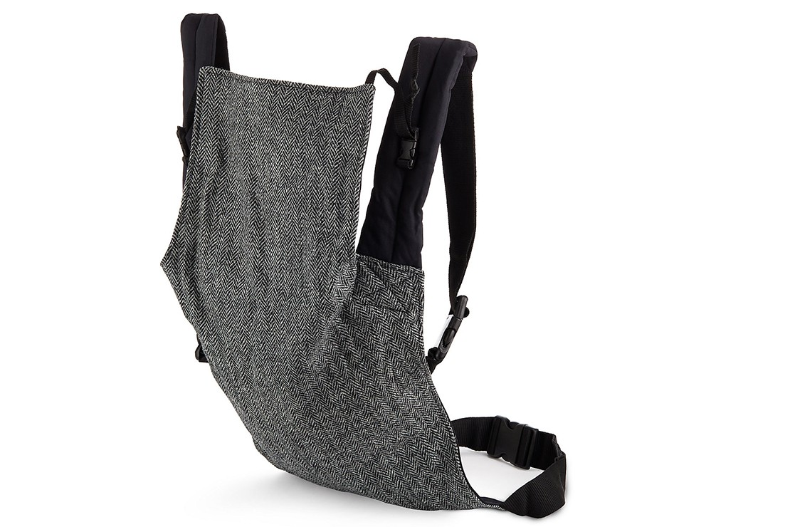 1a05dc3fffe Connecta Baby Carrier - Baby carriers - Carriers   slings - MadeForMums