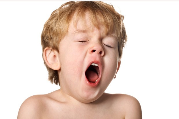contagious-yawns-dont-hit-kids-until-theyre-4_31823