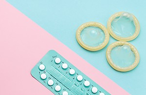contraceptives-most-and-least-effective_213357