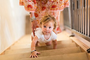 controlled-accidents-parenting-is-it-safe_180796