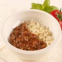 cook-at-home-spaghetti-bolognaise_17502