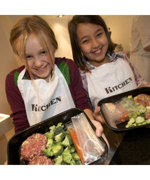 cooking-for-kids_71307