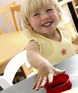 cooking-with-your-toddler_70859