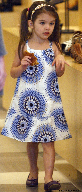 coolest-celebrity-children-of-2010_18405