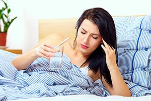 coping-with-morning-sickness_60520