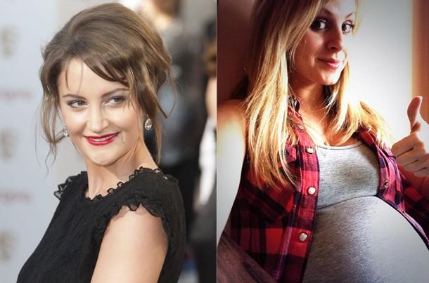 coronation-street-actresses-reveal-pregnancy-news_55236